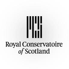 RCS footer logo